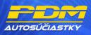 PDM_AUTOSUCASTKY