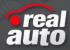 REAL_AUTO