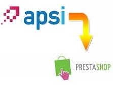 prestashop_apsi